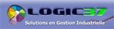 LOGIC37 pour la Gpao (LogicMéca)