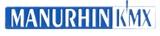 MANURHIN-KMX pour les tours à poupée mobile KMX26 et SWING