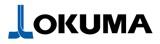 CODEM pour les tours et centres d'usinage OKUMA